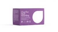 ChariTea black darjeeling - 6*20x2,0g Doppelkam.