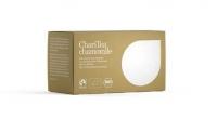 ChariTea chamomile -6*20x1,75g Doppelkammer