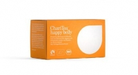 ChariTea happy belly - 6*20x2,0g Doppelkammer