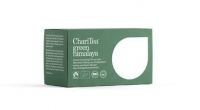 ChariTea green himalaya - 6*20x2,0g Doppelkam.