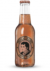 Thomas Henry Coffee Tonic 24x0,2l Pfd