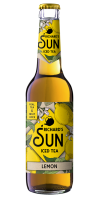 Richards Sun Iced Tea Lemon 24*0,33l
