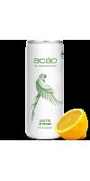 Acao Quitte,Sandorn, Zitrus 24*0,25l