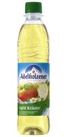 Adelholzener Apfel-Kräuter Pet 0,5l