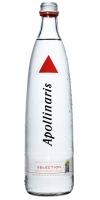 Apollinaris Selection viel 12*0,75l