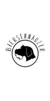 Bierschnauzer Bayrisches Pils 20*0,5l