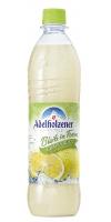 Adelholzener Bif Grapefruit PET 8*0,75