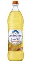 Adelholzener BIF Sunny-Orange 12x0,75l