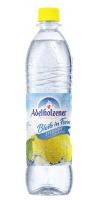 Adelholzener Bif Zitrone 8*0,75l Pet