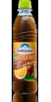 Adelholzener Bio Cola Mix 12*0,5l
