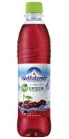 Adelholzener Bio Kirsch 0,5