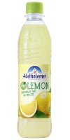 Adelholzener Bio Lemon PET 12x0,5l