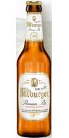 Bitburger Pils 0,33