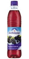Adelholzener Brombeer Holunder Pet 12*0,5l