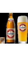 Camba Hell 20*0,5l