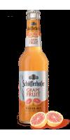 Schöfferhofer Grapefruit 4x6x0,33l