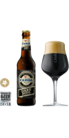 Camba Dark Side 24*0,33l