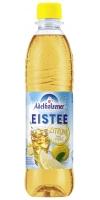Adelholzener Eistee Zitrone 12x0,5l PET