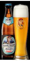 Maxlrainer Engerl Weisse alkoholfrei 20x0,5l