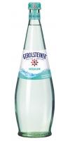Gerolsteiner Gourmet medium 12*0,75l