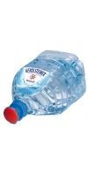Gerolsteiner Watercooler2 Jahre Garantie inkl. Bec