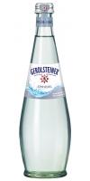 Gerolsteiner Gourmet Sprudel 15*0,5l