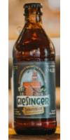 Giesinger Inn(o)vator 20*0,33l **