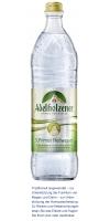 Adelholzener Heilwasser 0,75l