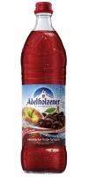 Adelholzener Heimische rote Schorle 12*0,75l
