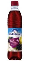 Adelholzener Holunder 0,5 Pet