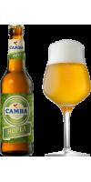Camba HopLa 24*0,33l