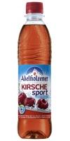 Adelholzener Kirsche Sport  0,5l