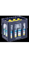Adelholzener +Lemon PET 12x0,5 MW