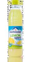 Adelholzener Lemon Sport Pet 0,5l