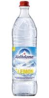 Adelholzener +Lemon 12*0,75l