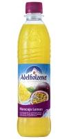 Adelholzener Maracuja Lemon PET 12x0,5l