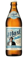 Maxlrainer Maxl Helles 20x0,5l