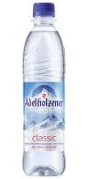 Adelholzener Classic Pet 0,5