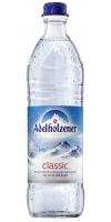 Adelholzener classic Glas 12*0,5l