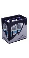 Adelholzener Classic Pet 8*0,75