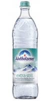 Adelholzener extra still 0,75l