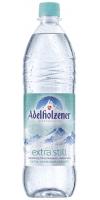 Adelholzener extra Still 12*1,0l