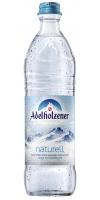 Adelholzener naturell Glas 12*0,5l