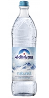 Adelholzener Premium naturell 12*0,75l