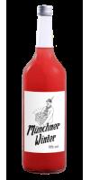 Münchner Winter 6*0,5l