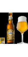 Camba Pale Ale 24*0,33l