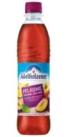 Adelholzener Pflaume Vitamin PET 12x0,5l