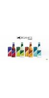 Red Bull Organics Ginger Ale Glas 24x0,25l Pfd.