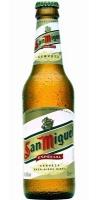 San Miguel 24*0,33l