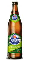 Schneider Hopfenweiße Weizenbock 8,2% TAP5